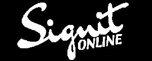 electronic signatures, digital signature, electronic signature